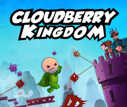 TM_WiiUDS_CloudberryKingdom.png