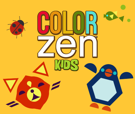 Color Zen Kids Review (Wii U) TM_WiiUDS_ColorZenKids