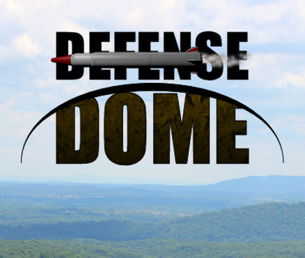 Defense Dome