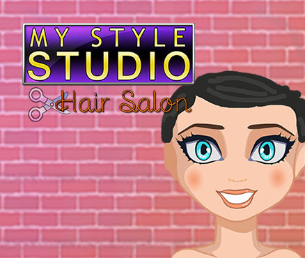 My Style Studio: Hair Salon