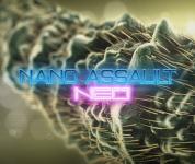 TM_WiiUDS_NanoAssaultNeo.png