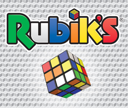 Mario kart 8 deluxe mario kart wii mario kart 7 mario bros. Cube.