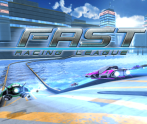 FAST – Racing League