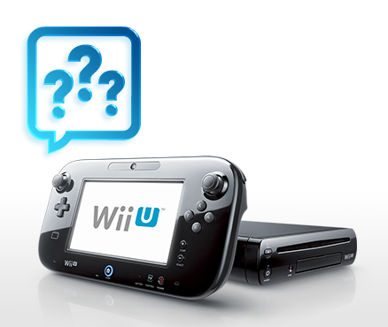 Get ready for Wii U launch with our information guide