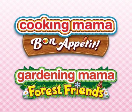 Play Garden Mama Online 39