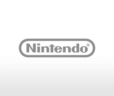 Wat is Nintendo's officiële standpunt over piraterij van computerspellen?