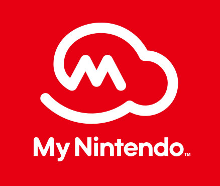 How can I use My Nintendo points?