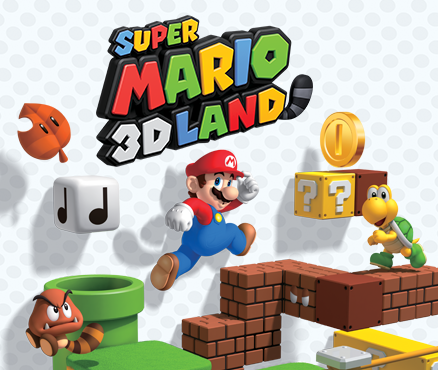 Find out how to grab a great free game in our SUPER MARIO