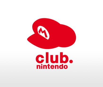Important information about the discontinuation of Club Nintendo