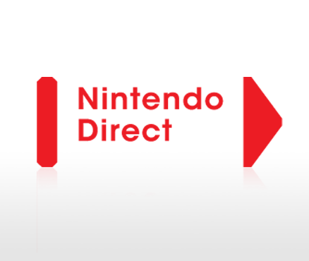 Nintendo announces a packed line-up of upcoming games and content in the latest Nintendo Direct