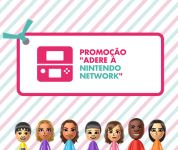 TM_NintendoNetwork_Promotion_ptPT.png