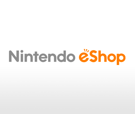 Get 20% off selected Nintendo eShop titles for a limited time only