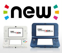 TM_3DS_NewNintendo3DS_NewNintendo3DSXL.jpg