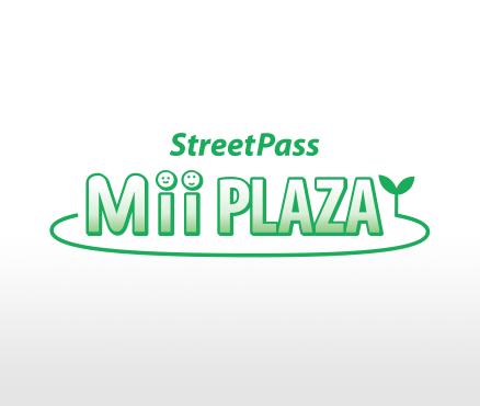 Rencontre streetpass nintendo 3ds