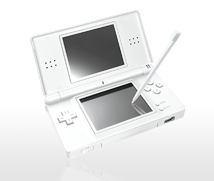 nintendo ds family nintendo uk 39 s official site. Black Bedroom Furniture Sets. Home Design Ideas