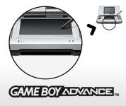 Descargar Nintendogs Nds