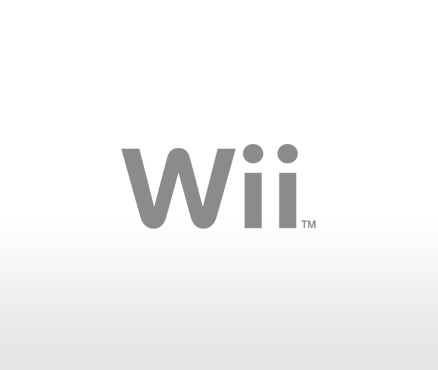 Jrat-adapting the wii fit balance board to enable active video.