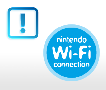 termination of nintendo wi fi connection wii support nintendo. Black Bedroom Furniture Sets. Home Design Ideas