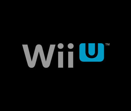 Spotlight on Wii U: Off-TV Play