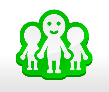 Take a closer look at Miiverse!
