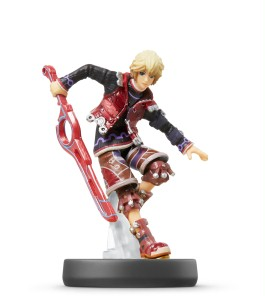 CI16_Amiibo_Figures_Gallery_SSBBatch4_Shulk.jpg