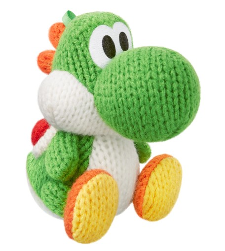 Yoshis Woolly World  StrategyWiki the video game