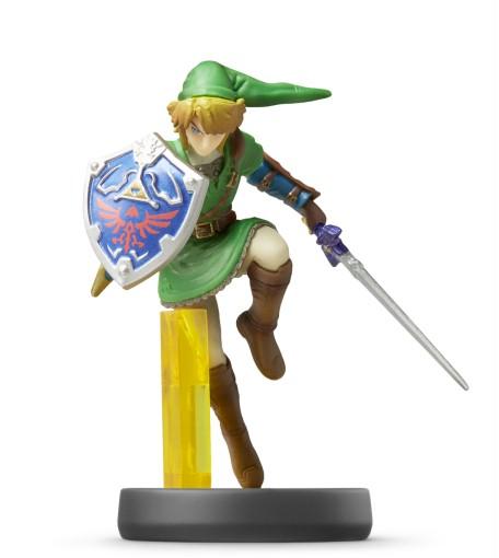 Ssb Link Link | Super Smash Bro...