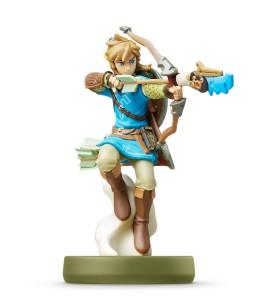 CI_Amiibo_Zelda_Link1.jpg