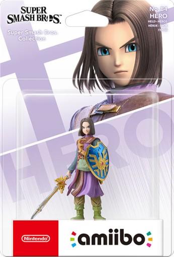 PS_Amiibo_SuperSmashBrosCollection_Hero_image510h.jpg