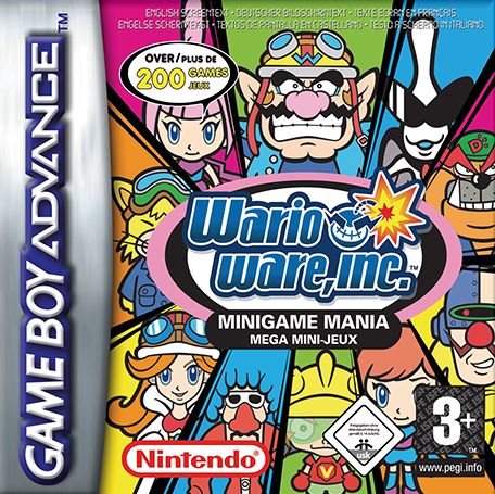 Super nintendo mini kopen game mania