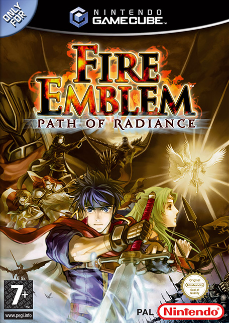Top 10 de mes Fire Emblem préféré - Page 3 PS_GCN_FireEmblemPathOfRadiance_UKV