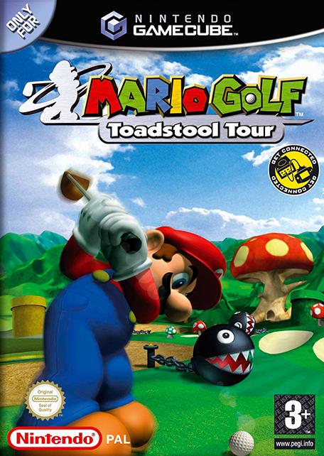 Super Smash Bros 4 Release Date: Wii U GameCube Controller Adapter ...