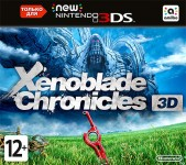 PS_N3DS_XenobladeChronicles3D_RUS.jpg