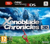 PS_N3DS_XenobladeChronicles3D_UKV.jpg