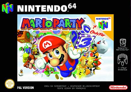 Vu sur EBAY - Page 23 PS_N64_MarioParty
