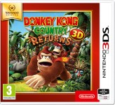 PS_3DS_DonkeyKongCountryReturns3D_enGB.jpg