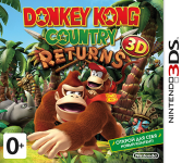PS_3DS_DonkeyKongCountryReturns3D_ruRU.png