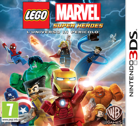 spider man dlc lego avengers how to install and download
