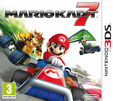 PS_3DS_MarioKart7_enGB.png