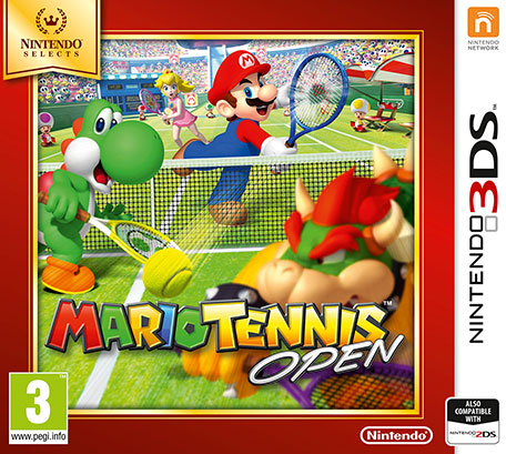 PS_3DS_MarioTennisOpen_NS_UKV.jpg