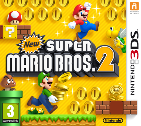 PS_3DS_NewSuperMariosBros2_enGB.png