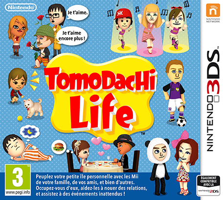 PS_3DS_TomodachiLife_frFR.png