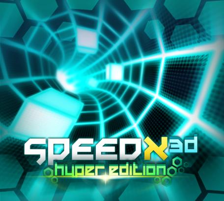 Speedx 3d скачать бесплатно - фото 6
