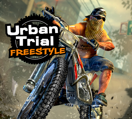 PS_3DSDS_UrbanTrialFreestyle.png