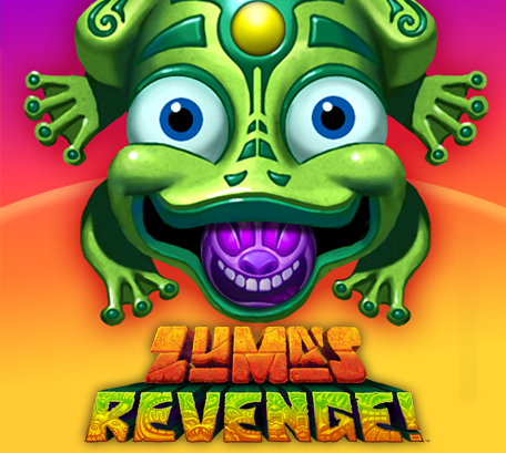 Zuma revenge apk | Zuma's Revenge (free version) download for PC