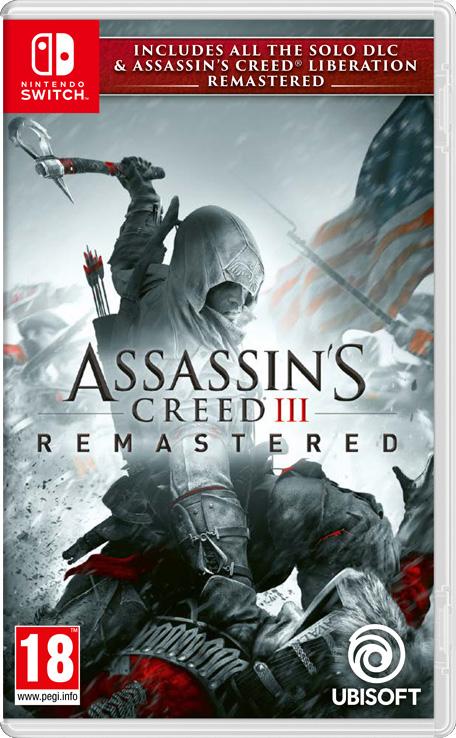 assassins creed 3 cd key generator free download no survey