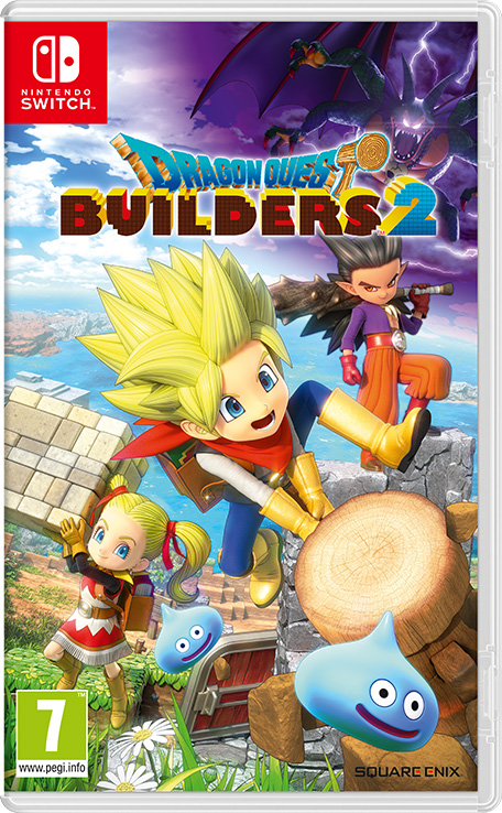 PS_NSwitch_DragonQuestBuilders2_PEGI.jpg