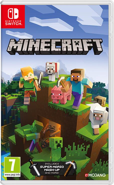 minecraft download online version