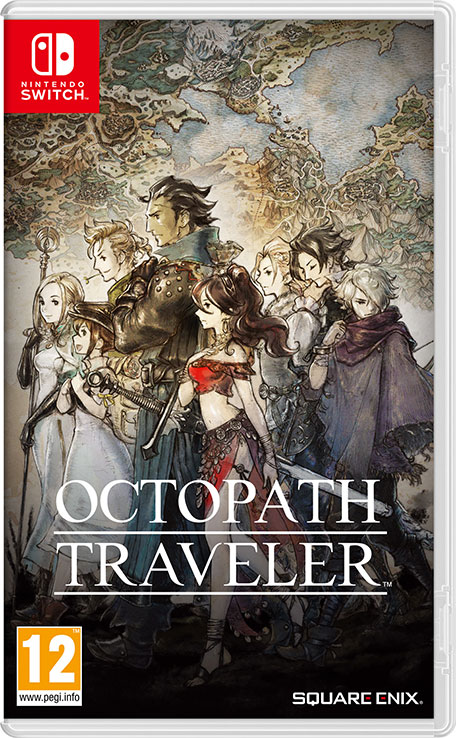 PS_NSwitch_OctopathTraveler_PEGI12.jpg