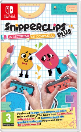PS_NSwitch_Snipperclips_EAP.jpg